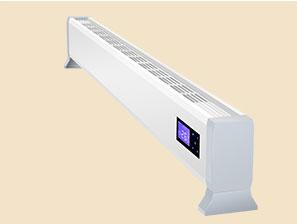 西宁地暖_近期销售比较火的青海电热幕