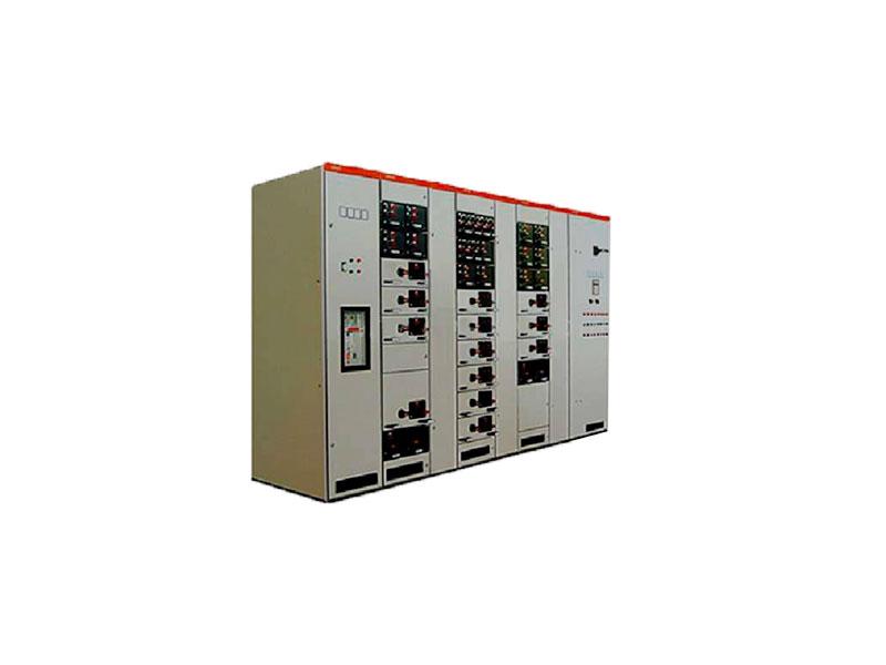 鹤壁低压ggd柜价格|哪里有售优惠的GCS低压抽出式开关柜