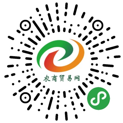 农产品app平台 济宁哪里有提供网络购销服务