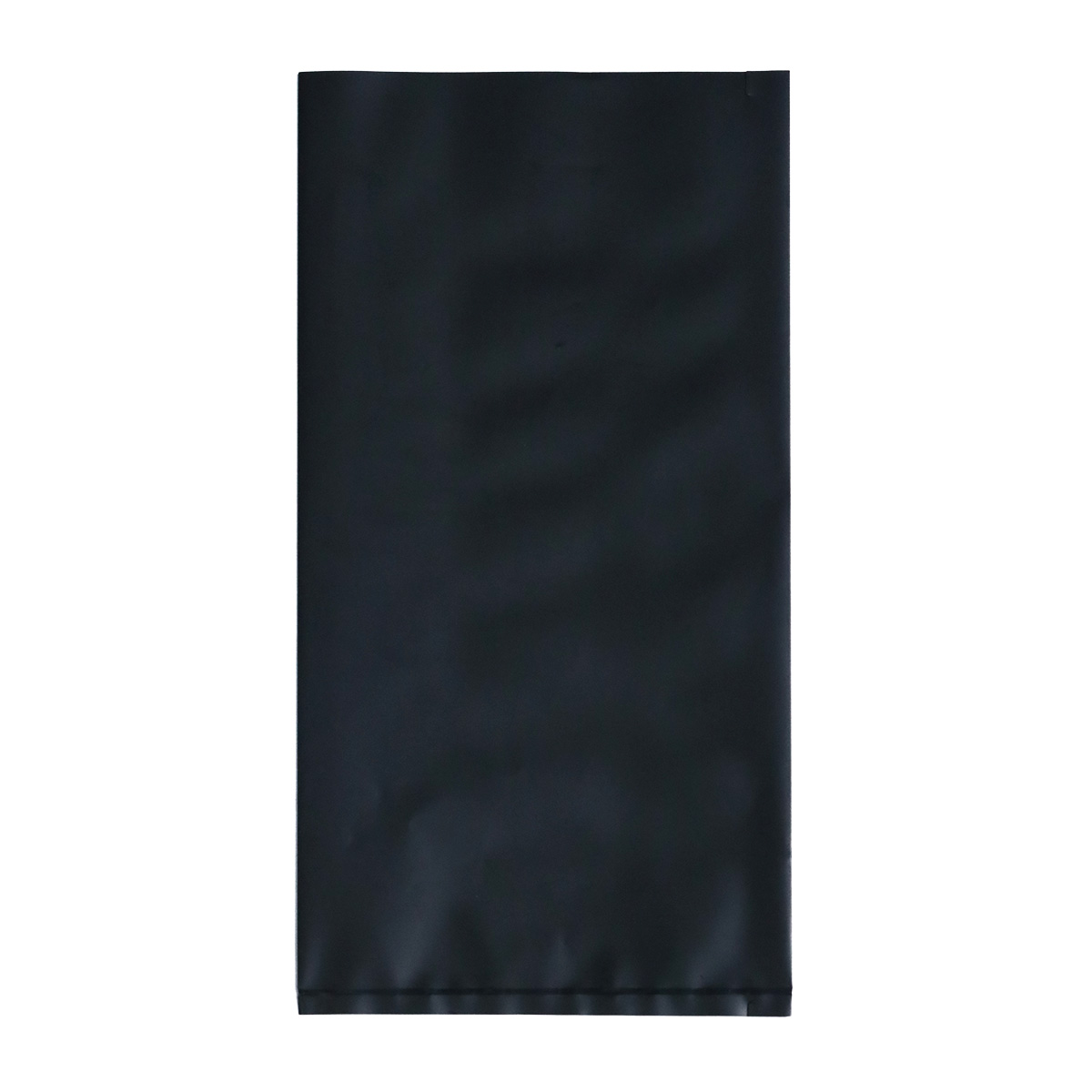 PE导电袋,导电防静电袋,黑色导电袋,志辉盛包装