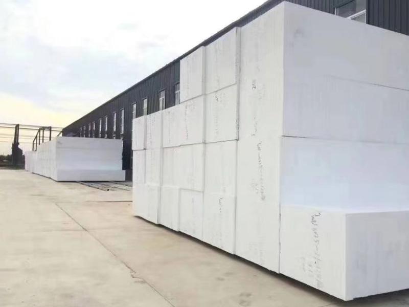 保温板你值得拥有-平原保温一体板厂家