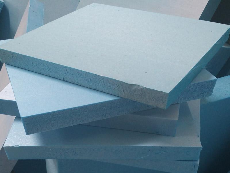 顺宝建材优良的保温板新品上市-德州保温一体板厂家 ()
