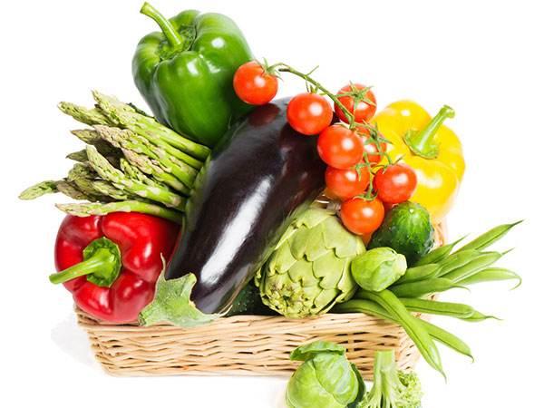 口碑好的食材配送_有品质的食材配送服务推荐