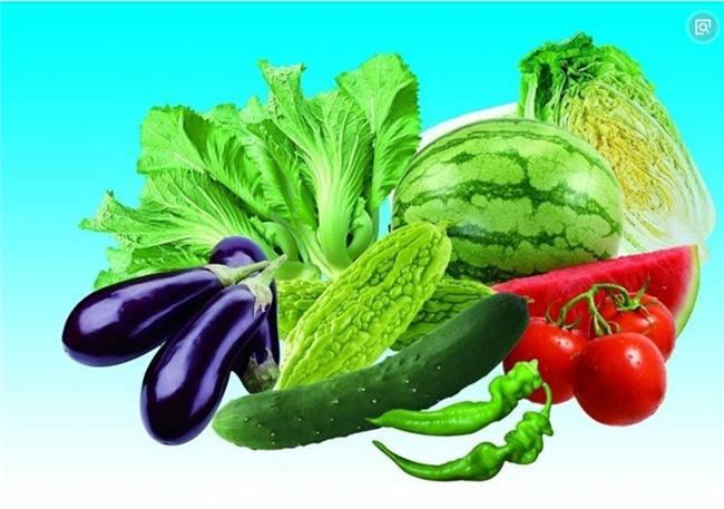 伍味餐饮有限公司提供专业食材配送-各类食材配送