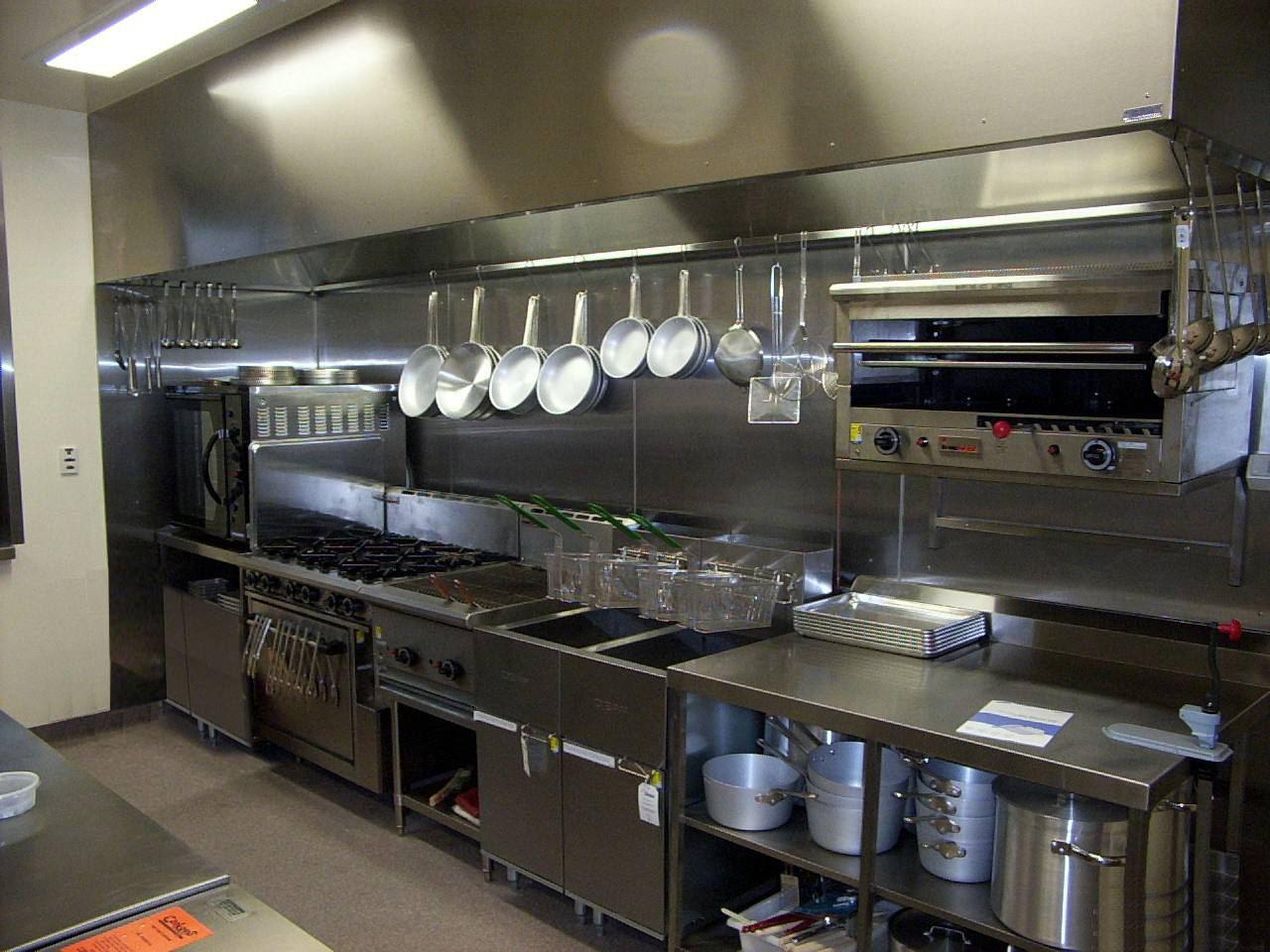 浙江厨房设计价格 优质的厨房设计