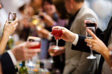 酒精代谢能力基因检测