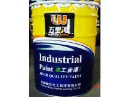 营口环氧富锌底漆-品质好的环氧富锌底漆上哪买