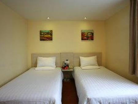 商洛宾馆用床垫哪个牌子好-实惠的宾馆床垫推荐