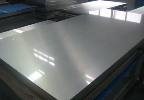 兰州不锈钢2B板多少钱 买优良不锈钢板到兰州求和