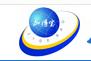 咸阳星级酒店床垫品牌排行,陕西知名的加得宝家居供应商