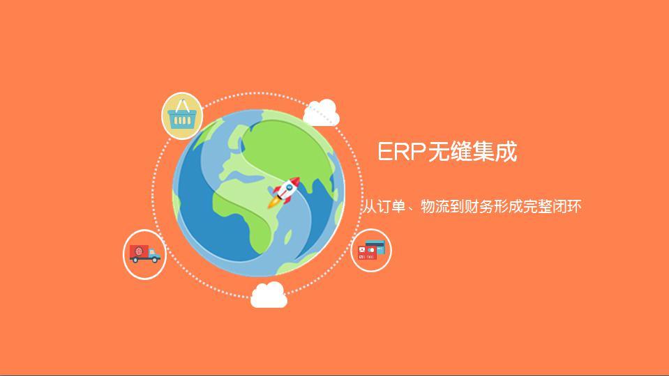 優良的財貿雙全工貿ERP章魚俠報價|信譽好的管家婆工貿版ERP軟件 孫文麗