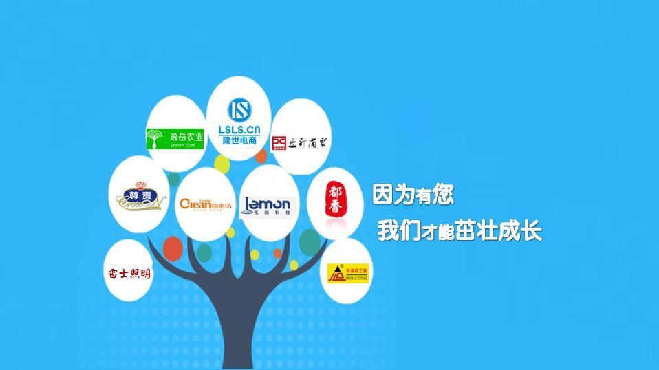 哪里有供應安全可靠的財貿雙全工貿ERP章魚俠,管家婆工貿版ERP軟件 孫文麗可信賴