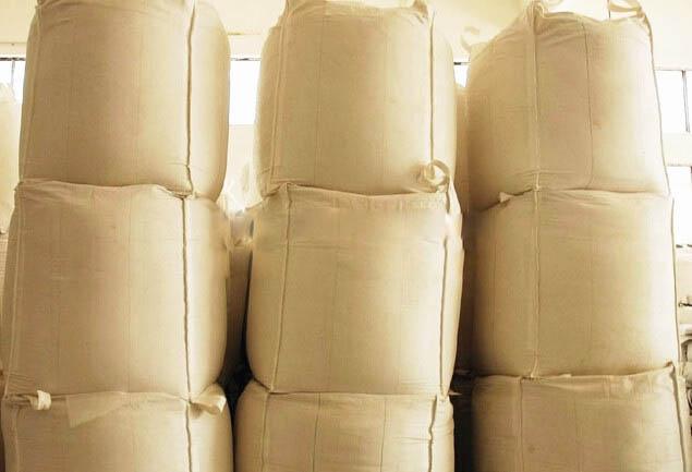 (福到了)塑料集装袋价格,塑料集装袋批发,塑料集装袋供应