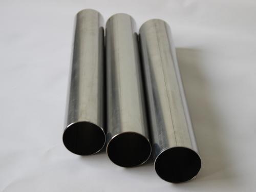 不锈钢管价格-高质量的不锈钢管供应