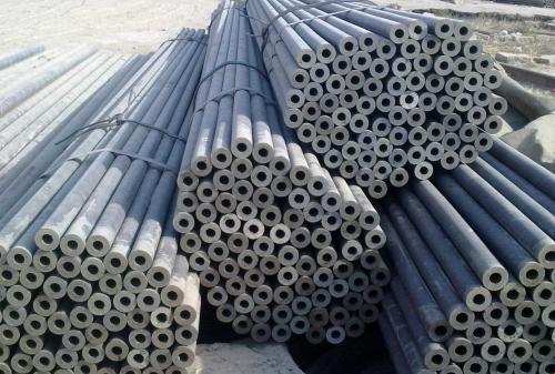 不锈钢无缝管价格_可靠的不锈钢管厂家