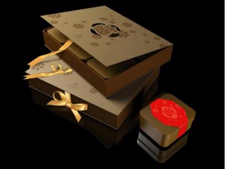 礼盒包装价格-哪里买有品质的礼盒包装