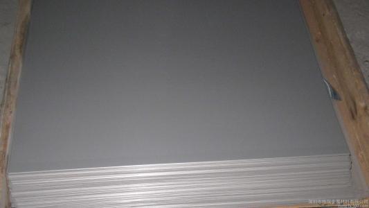 银川不锈钢热轧板哪家好|西安供应优良的不锈钢板
