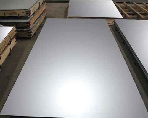 不锈钢薄板价格-有品质的不锈钢板上哪买