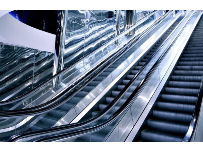自动扶梯厂家 福建高质量的自动扶梯哪里有售
