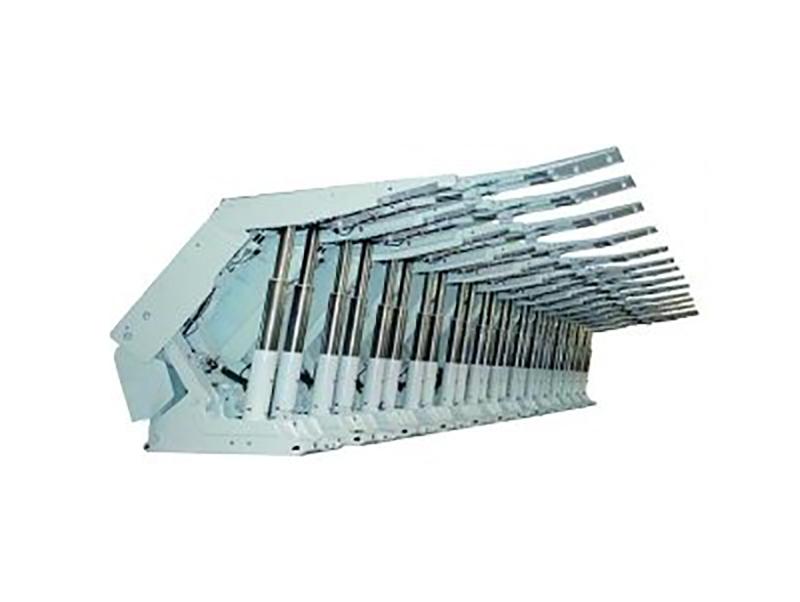 质量良好的煤矿用液压支架供应信息_黑龙江单体液压支架批发