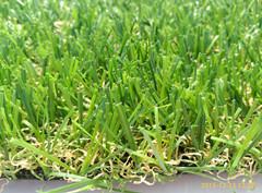 想买口碑好的人造草坪就来绿塔康体设施有限公司,学校草坪