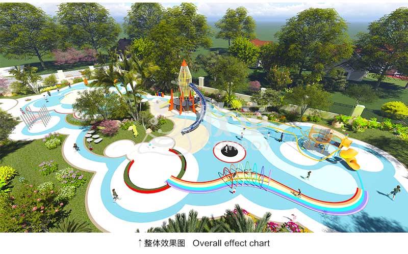 游乐场设备儿童乐园 好玩的户外儿童乐园就在广东牧童