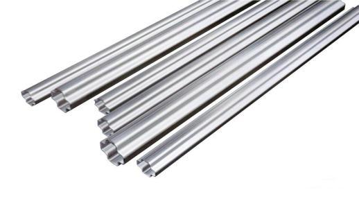 不锈钢角钢批发-要买优惠的不锈钢型材-就来银川求和吧