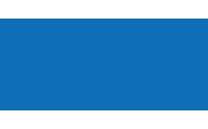 安徽嗨浪游乐设备有限公司