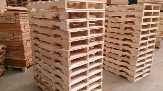宁夏木质包装箱定制,木质包装箱厂家