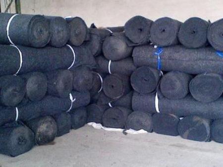 朝阳优质的大棚保温被提供商-七台河大棚棉被制造厂家
