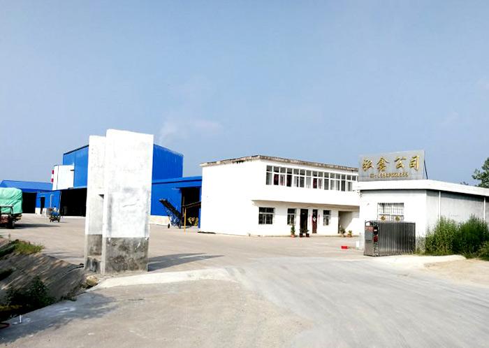 河南价格优惠的50-70目上海哪里有珍珠岩哪里有卖-憎水珍珠岩