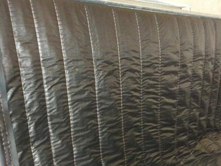 防雪大棚棉被制造厂-实惠的防雪大棚棉被哪里有