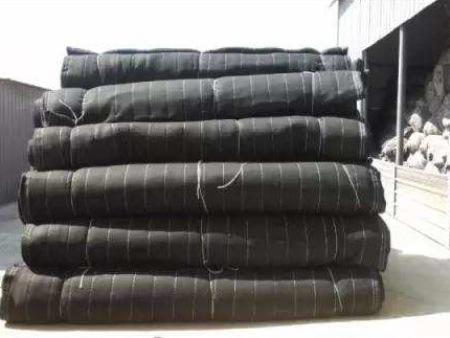 大庆防雪大棚棉被出售-划算的防雪大棚棉被朝阳哪里有