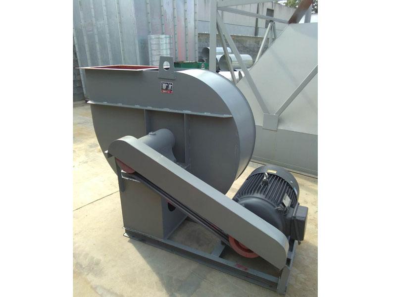改进型除尘专用风机-临沂好用的除尘专用风机出售