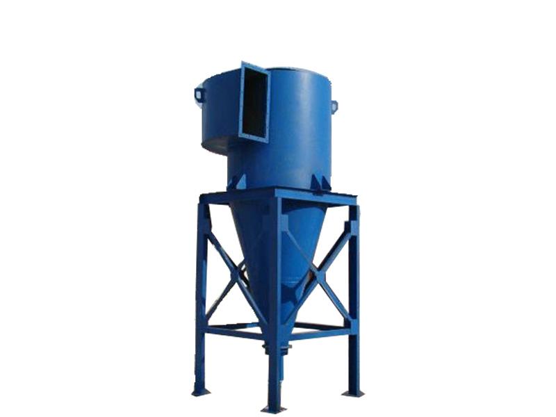 抛售临沂木业除尘器-山东耐用的旋风除尘器哪里有供应
