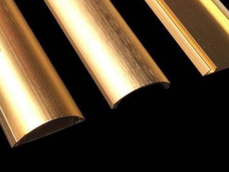 辽宁金属线槽,沈阳区域专业的铝合金线槽
