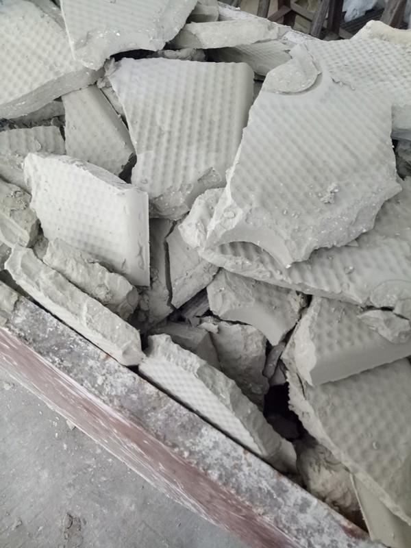 石萤石压滤机石材废水处理选兴泰过滤***厂家