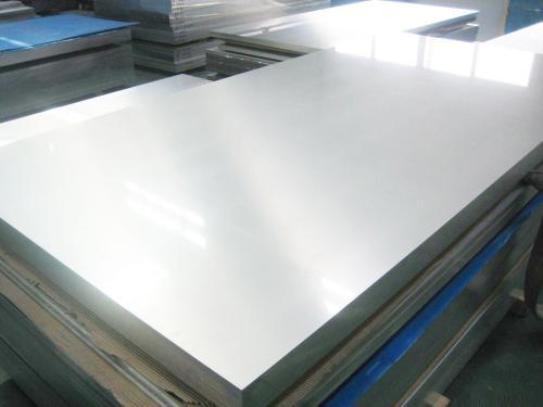 不锈钢冷轧板批发价格|西安哪里有卖优良的不锈钢板