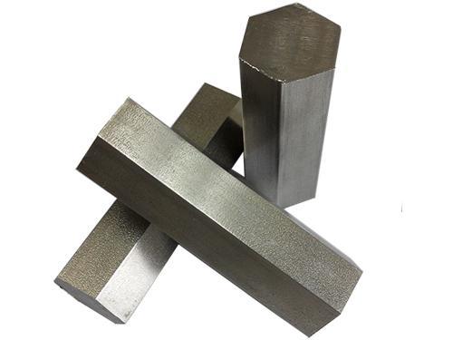 陕西优惠的不锈钢棒料哪里有卖|不锈钢光圆批发价格
