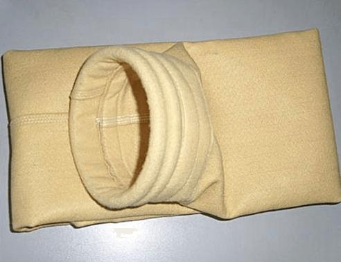 北京P84除尘布袋生产厂家-供应河南质量好的除尘布袋