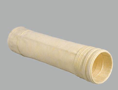 四川P84除尘布袋生产厂家 禾责机械供应高质量的除尘布袋