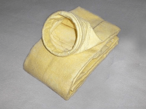 山东三防除尘布袋生产厂家 新乡哪里有供应质量好的除尘布袋