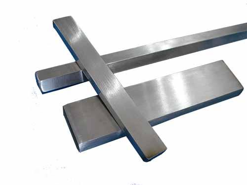 不锈钢型材