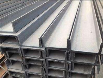 蘭州 不銹鋼型材價格_價格適中的不銹鋼型材是由蘭州求和提供