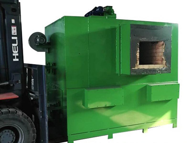 大型生物质燃烧机厂家|河北价位合理的高热能大型生物质燃烧机供应
