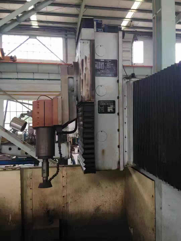 辽宁凯盛机械好品质数控圆盘磨出售-高质量的数控圆盘磨