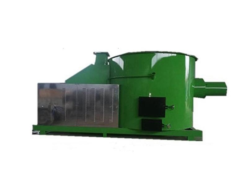 生物质的燃烧机-品质好的木片燃烧机,巽程机械倾力推荐