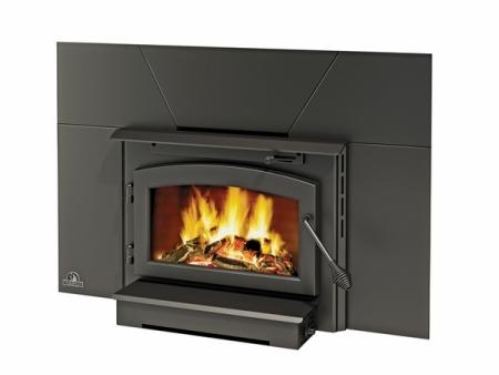 西安燃木壁炉