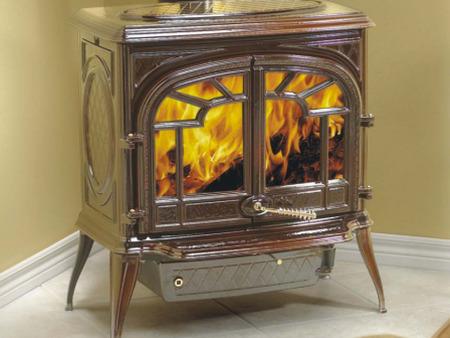 真火壁炉公司电话-深圳划算的燃木壁炉出售
