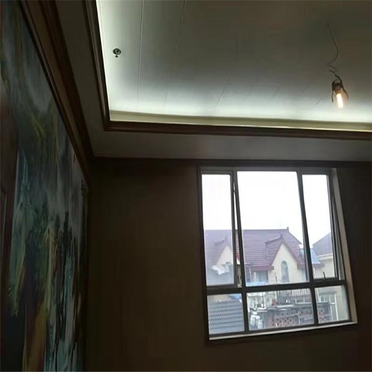 上海轻钢龙骨直销-价位合理的上海轻钢龙骨吊顶顶帅建筑装饰供应